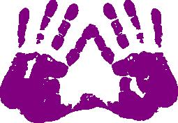 COMUNICADO de apoio á campaña #Metoo e ao Movemento Feminista Francés