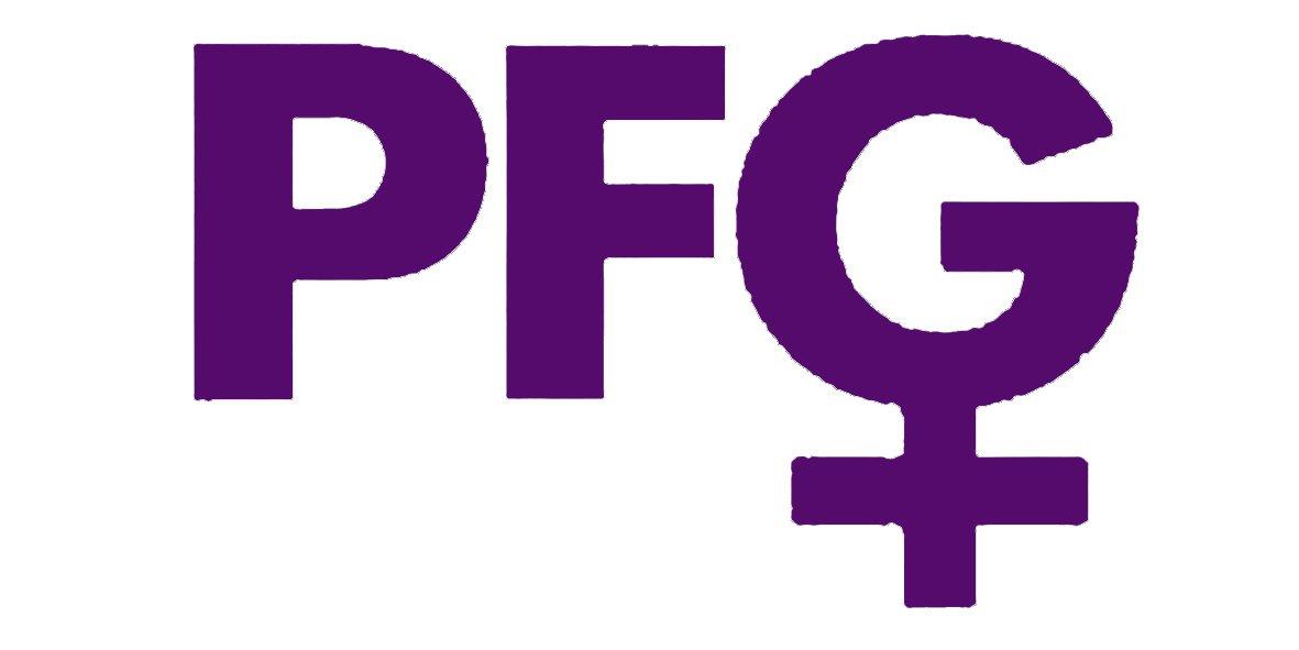 Plataforma Feminista Galega