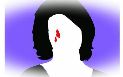 Comunicado da PFG sobre o caso de Juana Rivas