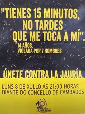 8J_Cambados