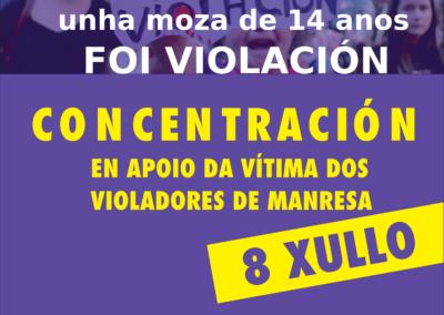 8J_Pontevedra