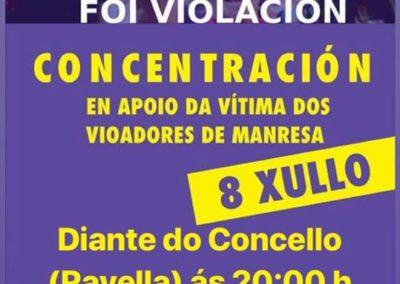 8J_Vilagarcía